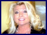 Tammy Livingood Owner, Livingood Lab Services